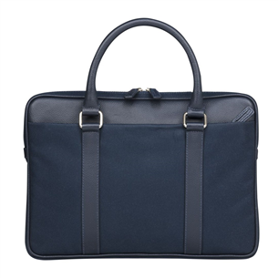 Notebook bag dbramante1928 Stelvio (14'')