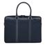 Notebook bag dbramante1928 Fifth Avenue (15)
