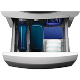 Laundry pedestal with drawer Electrolux