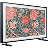 65 Ultra HD QLED-teler Samsung The Frame