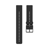 Wrist strap for Polar Ignite (M / L)