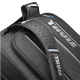 """Reisikohver Thule Crossover Rolling (22"""")"""