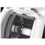 Washing machine AEG (6 kg)