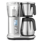Coffee maker Sage the Precision Brewer