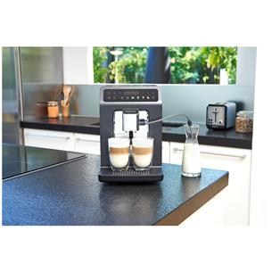 Espresso machine Krups Evidence One