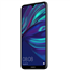 Nutitelefon Huawei Y7 2019 Dual SIM (32 GB)