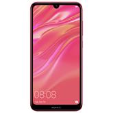 Smartphone Huawei Y7 2019 Dual SIM (32 GB)