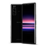 Smartphone Sony Xperia 5