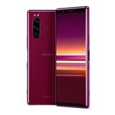 Nutitelefon Sony Xperia 5