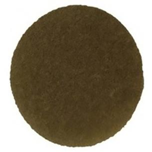 Угольный фильтр Hansa