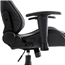 Gaming chair L33T Eclipse