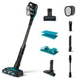 Cordless vacuum cleaner Philips Aqua