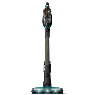 Varstolmuimeja Philips Aqua