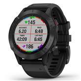 GPS watch Garmin fēnix 6 PRO
