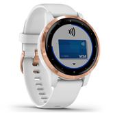 GPS watch Garmin Vivoactive 4S