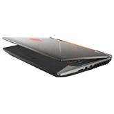 Sülearvuti ASUS ROG G703GXR