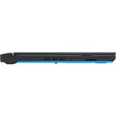 Sülearvuti ASUS ROG Strix SCAR III