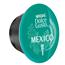Kohvikapslid Nescafe Dolce Gusto Mexico
