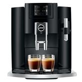 Espresso machine Jura E80