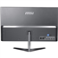 Desktop PC AiO MSI PRO 24X 7M