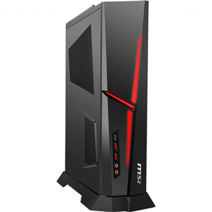 Desktop PC MSI Trident A 9SC