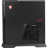 Lauaarvuti MSI Trident A 9SC