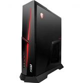 Desktop PC MSI Trident A 9SC