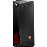 Desktop PC MSI Infinite 8RB
