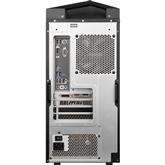 Desktop PC MSI Infinite 8RB