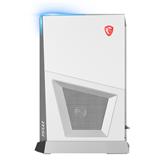 Desktop PC MSI Trident 3 Arctic 9SC