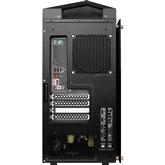 Lauaarvuti MSI Infinite A 8RC