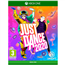 Игра для Xbox One, Just Dance 2020