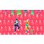 Switch mäng Just Dance 2020