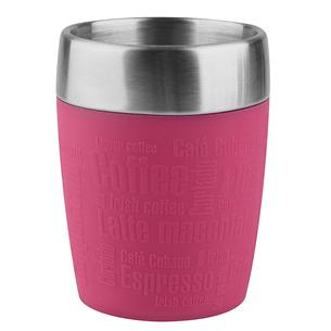 Thermo mug 0,2 L Tefal K3082314