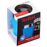 Termotass 0,2 L Tefal