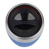 Термокружка Tefal (0,2 л)