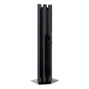 Mängukonsool Sony PlayStation 4 Pro (1 TB) + 3 mängu