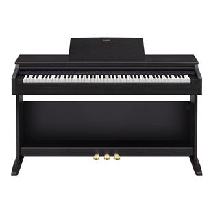 Digital piano Casio Celviano AP-270BKC7