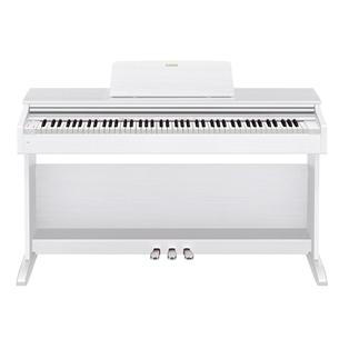 Digitaalne klaver Casio Celviano