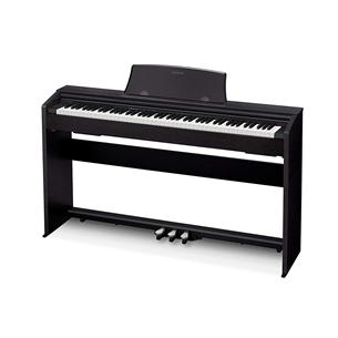 Digital piano Casio Privia