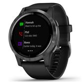 GPS smartwatch Garmin Vivoactive 4