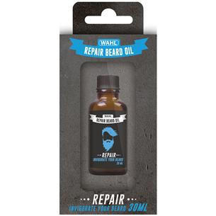 Habemeõli Wahl Repair 30 ml