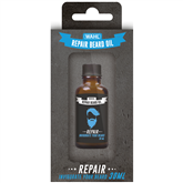 Beard oil Wahl Repair 30 ml