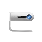 Projektor ViewSonic M1+