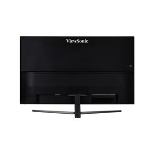 32'' WQHD LED IPS-монитор ViewSonic
