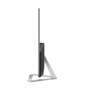 32'' Ultra HD LED VA-monitor ViewSonic