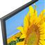 75 Ultra HD LED LCD-телевизор Sony