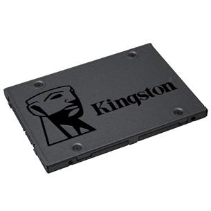 SSD Kingston A400 (1.92 TB)