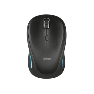 Wireless mouse Yvi FX, Trust