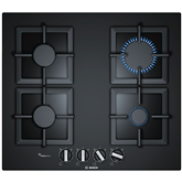 Built-in gas hob Bosch